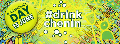 Drink Chenin Day 2018